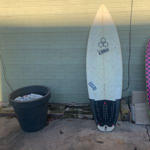 Surfboard for Sale in Houston, TX
