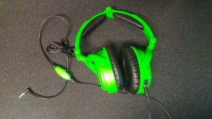 Head set for Sale in Montrose, CO