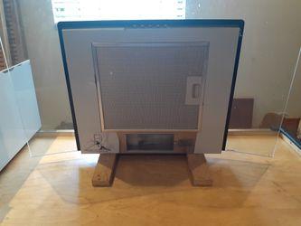 A decorative range exhaust vent for Sale in Miramar,  FL