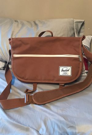 Lap top bag for Sale in Weslaco, TX
