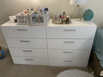 Dresser, Dining Set, Full Length Mirrors, Printer for Sale in Lowell,  MA