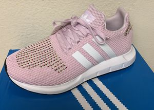 Adidas Swift woman's / size 5.5 for Sale in Anaheim, CA