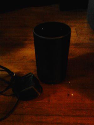 Alexa Amazon. for Sale in UT, US
