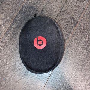 beats headphones for Sale in Manassas, VA