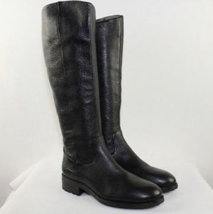 Sam Edelman Riding Boots NWOB 6.5 for Sale in Seattle, WA