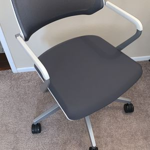 Steelcase TaskChair ($500 Office Chair) $80 for Sale in Corona, CA