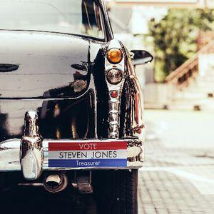 Bumper Stickers for Sale in Tustin, CA