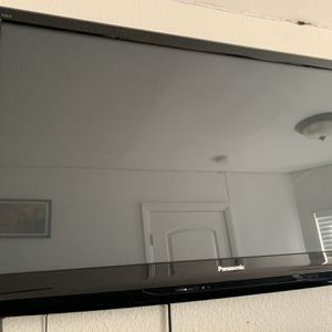 TV for Sale in Compton, CA