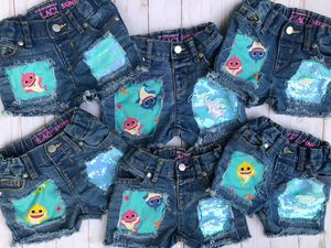 Custom distressed kids clothing for Sale in San Diego, CA