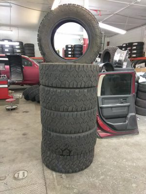 USED 35S GREAT DEALS for Sale in Denver, CO