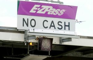 Ezpass or Tolls for Sale in Queens, NY