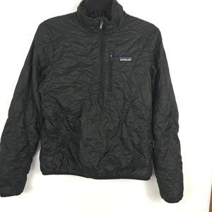 Patagonia Primaloft 1/4 zip pullover for Sale in Austin, TX