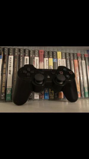Playstation 3 Controller for Sale in New York, NY