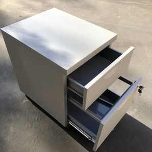 File Cabinets for Sale in Glendora, CA