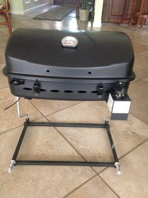BBQ Grill Propane New in Box for Sale in Dunedin, FL