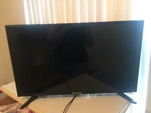 32 inch Sceptre Tv for Sale in New Port Richey, FL