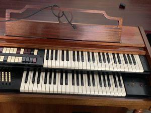 Organ for Sale in Gaithersburg, MD