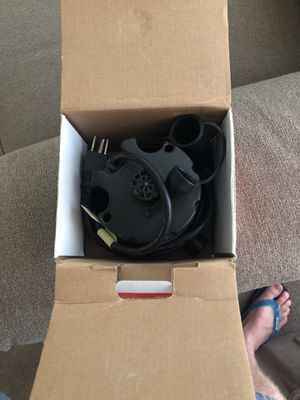 Air pump for Sale in Jacksonville, NC