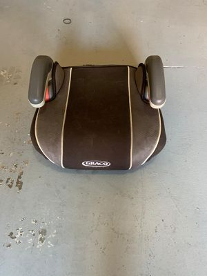 child's car seat for Sale in Coppell, TX