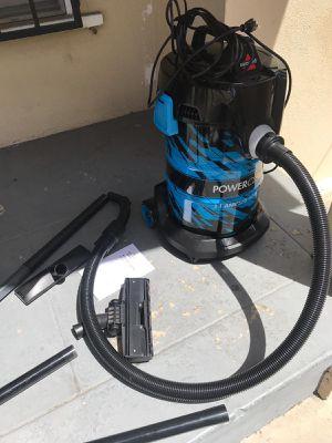 Vacuum/aspiradora for Sale in Los Angeles, CA