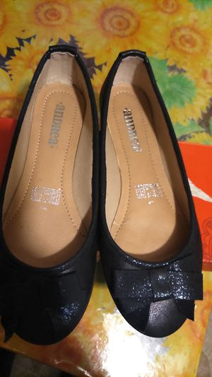 Andrea shoes for Sale in Bell Gardens, CA
