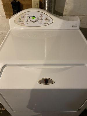 Washer/dryer for Sale in Columbus, OH