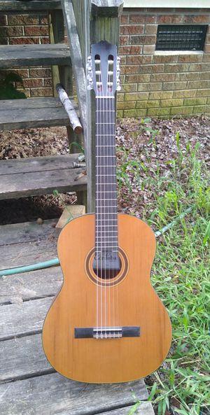 Cordoba C3M Classical Acoustic Guitar for Sale in Apex, NC
