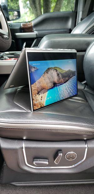 Lenovo Yoga 910 - 16GB 4K touch i7-7500 512HD for Sale in Montgomery, AL