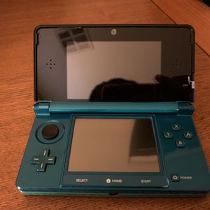 Nintendo 3DS for Sale in Chandler, AZ
