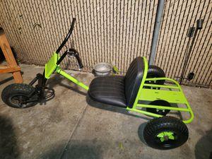 Vintage trike for Sale in Anaheim, CA