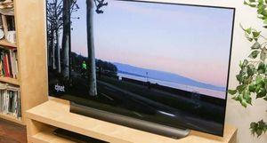 $10 TV-FULL HD 50-inch for Sale in Edinboro, PA