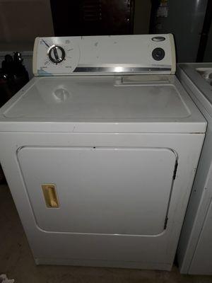 Whirlpool Dryer for Sale in Waianae, HI