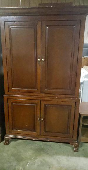 Armoire for Sale in Clanton, AL