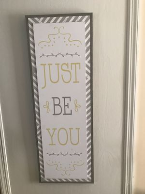 Home decor for Sale in Angier, NC