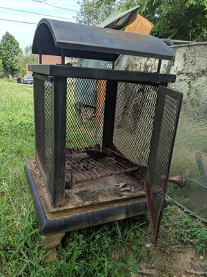 Fire pit for Sale in Nashville, TN
