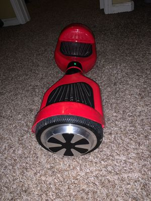 Hoverboard for Sale in Riverbank, CA