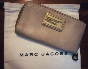 Marc by Marc Jacobs Wallet for Sale in Portland, OR