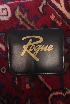 Rogue Guitar Tool Kit for Sale in Alexandria, VA
