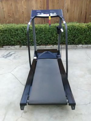 Sports Art 3200 Commercial Treadmill for Sale in Fresno, CA