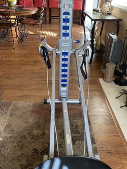 Total Gym Select Series for Sale in Roseville,  CA
