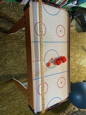 Air Hockey Table. for Sale in Vancouver, WA