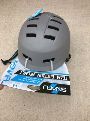 SNAFU helmet for Sale in Lodi, CA