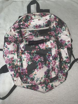Jansport backpack for Sale in Stoneham, MA