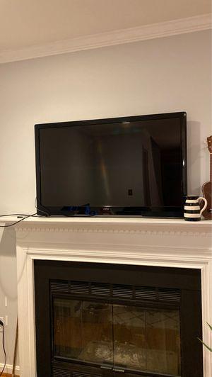 Vizio TV 47 inch for Sale in Falls Church, VA