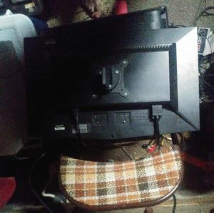 15 inch Acer monitor for Sale in Fort Worth, TX