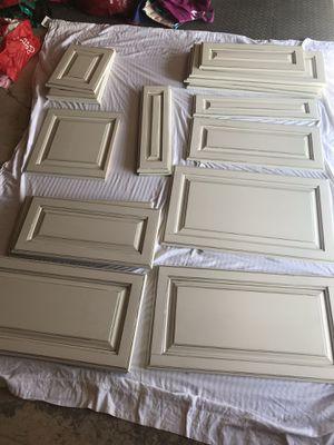 Cabinet Doors for Sale in Riverside, CA