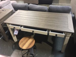 Office Desk Sale for Sale in Portland, OR