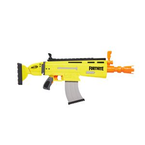 3 nerf guns for Sale in Pittsburgh, PA