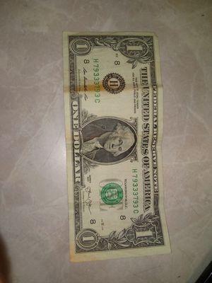 1 dollars H79333793C for Sale in Stockton, CA