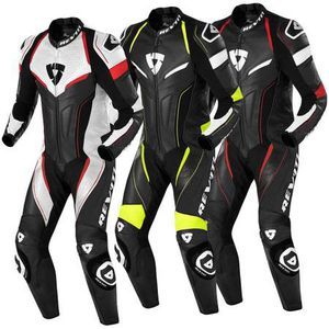 Motorcycle Gear Very Competitive Prices! Brand New! for Sale in San Diego, CA